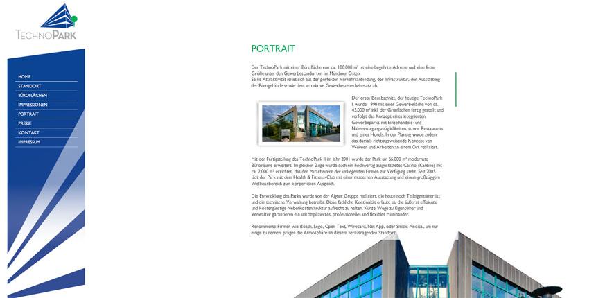 kreativ_portfolio_technopark_ref_01