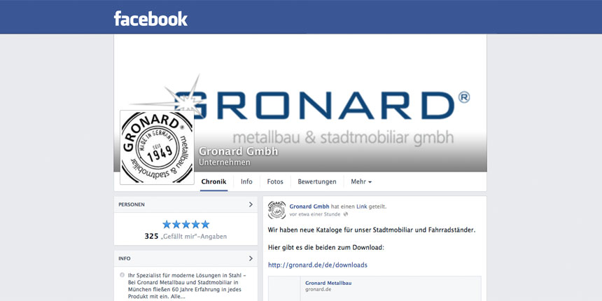 kreativ_portfolio_gronard_ref_01